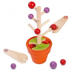 Plan Toys Pick-A-Berry