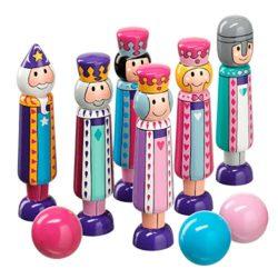 Lanka Kade Fairytale Skittles and Balls