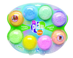 Learning Resources Playfoam Combo Pack (Set of 8)