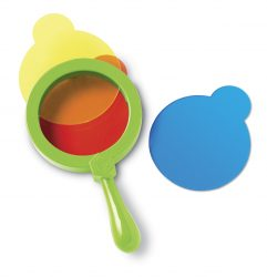 Learning Resources Colour Mixing Lenses