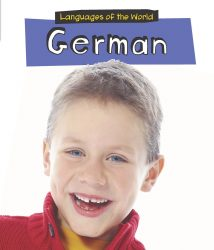Languages of the World - German