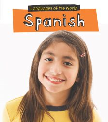 Languages of the World - Spanish