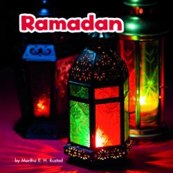 Festivals in Different Cultures - Ramadan