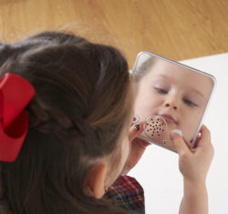 Sound Bank Plus (Voice Recorder with Mirror)