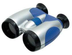 EDU-QI Discovery Binoculars