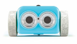 Learning Resources Botley the Coding Robot (STEM Toy)