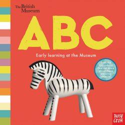 British Museum: ABC