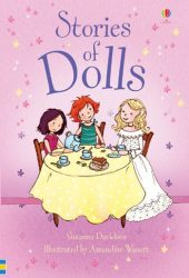 Stories of Dolls (Usborne Young Reading 1)