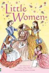 Little Women (Young Reading 3)