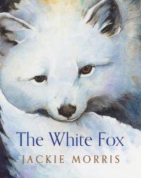 The White Fox (Dyslexia-Friendly Book - Barrington Stoke)