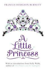 A Little Princess (Scholastic Classics)