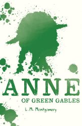 Anne of Green Gables (Scholastic Classics)
