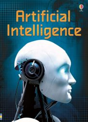 Artificial Intelligence (Usborne)