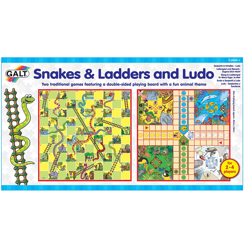 Snake /& Ladder Words Galt Coding Games Kids Sountracks Pictures Playmoney