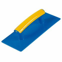 Gowi Toys Plastering Trowel (Construction Imaginative Play)
